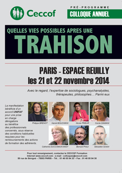Colloque novembre 2014